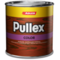 Pullex Color